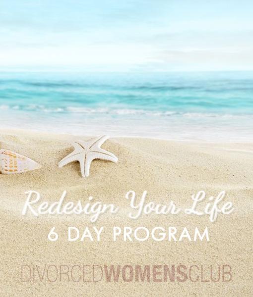 redesign-you-life-program